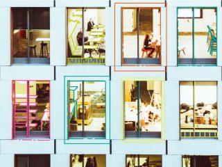 Полезные советы как открыть свой бизнес в сфере недвижимости