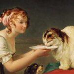 7 пугающих легенд о кошках со всего мира