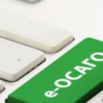 Как заказать Е ОСАГО online на Citroen